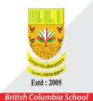 BritishColumbia