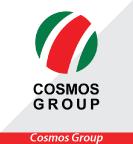 CosmosGroup