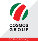 CosmosGroup