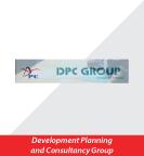 DPCGroup