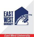 EastWestUni