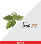 Soi71