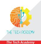 TheTechAcademy