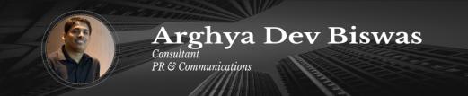 Arghya-Dev-Biswas-Aryan.png
