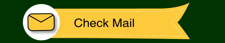 Check-Mail