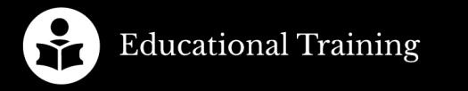 Educational-Training