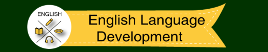 ENG-lang-development
