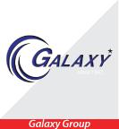 GalaxyGroup
