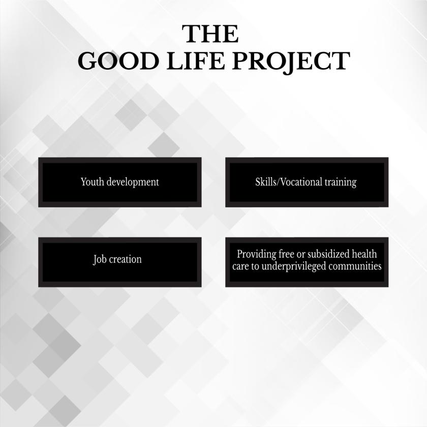 Good-Life-ProjectT1p3