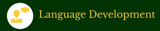 Language-Development-CS-Teach-Me