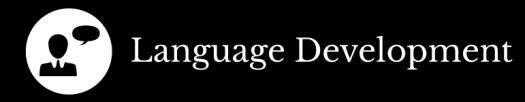 Language-Development-CS